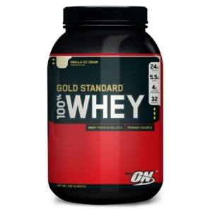 optimum-100-whey-gold-standart-908g-afacdb
